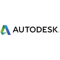AUTODESK MUDBOX MAINTENANCE PLAN WITH ADVANCED SUPPORT 1 YEAR RENEWAL