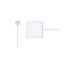 APPLE 85W MAGSAFE 2 POWER ADAPTER (MBP 15