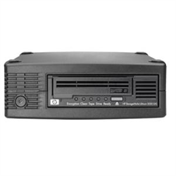 HP LTO-5 ULTRIUM 3000 SAS EXTERNAL TAPE DRIVE