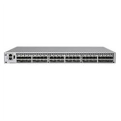 HP SN6000B 16GB 48/24 FC SWITCH
