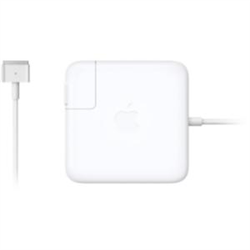 60W MAGSAFE 2 POWER ADAPTER (MBP 13