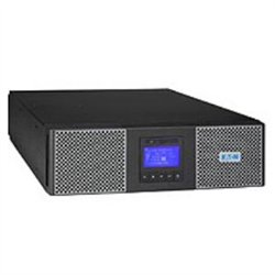 EATON 9PX 6KVA 1:1 UPS (INTERNAL BATTERIES) NO RAIL KITS