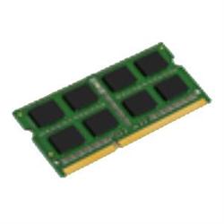 4GB 1600MHZ DDR3L NON-ECC CL11 SODIMM