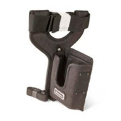 HONEYWELL HOLSTER CN50/CN51 USE WITH SCAN HANDLE