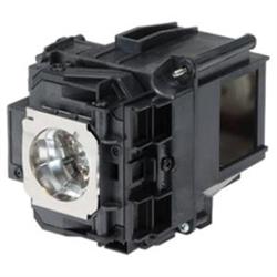 EPSON ELPLP76 LAMP FOR EB-G6050W/6250W/6350/6550WU/6750WU/6900WU