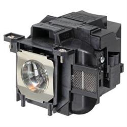 EPSON ELPLP78 LAMP FOR EB-4750W/4950WU/4955WU