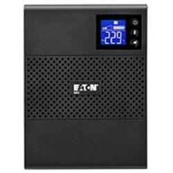 EATON 5SC 1500VA / 1050W MINI TOWER UPS 8 X IEC SOCKETS