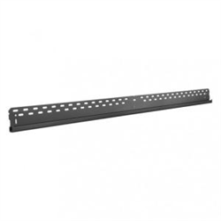 TH-VWP-160 TELEHOOK UNIVERSAL VIDEO WALL. USED IN CONJUNCTION WITH TH-VWV & TH-VWP-160 IF NEEDED (SOLD SEPERATELY). MAX WEIGHT 165KG PER DISPLAY. VESA HORIZONTAL IS UNLIMITED VERTICAL IS 200-400MM
