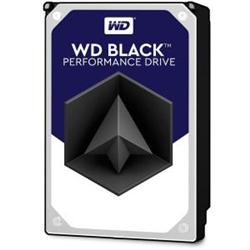 HARD DRIVE 2TB BLACK 64MB 3.5 SATA 6GB/S 7200RPM