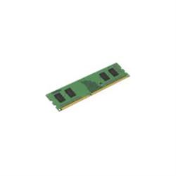 2GB 1600MHZ DDR3 NON-ECC CL11 DIMM SINGLE RANK