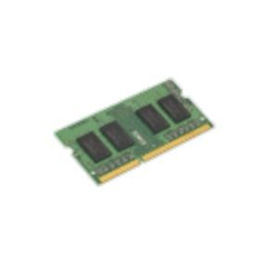 2GB 1600MHZ DDR3 NON-ECC CL11 SODIMM
