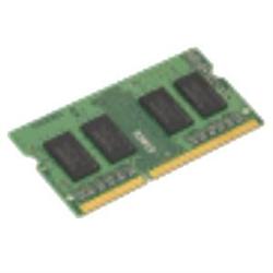 2GB 1600MHZ DDR3L NON-ECC CL11 SODIMM SR