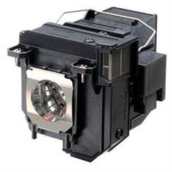 LAMP - ELPLP80 - EB-58X/59X (245W)