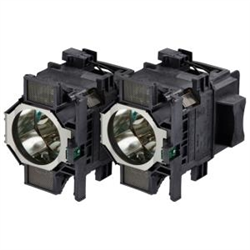 ELPLP82 LAMP FOR Z SERIES 2 LAMP UNITS
