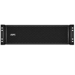 APC SMART-UPS EXTERNAL BATTERY (SRT SERIES)- 192V (FOR SRT8KXLI/RMXLI & SRT10KXLI/RMXLI) R