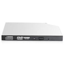 HPE 9.5MM SATA DVD-ROM JB GEN9KIT