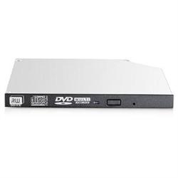 HPE 9.5MM SATA DVD-RW JB GEN9 KIT