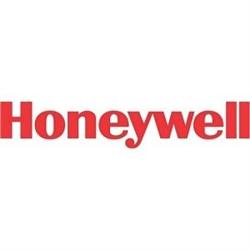 HONEYWELL STYLUS 70E