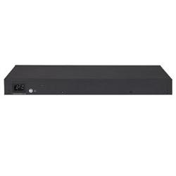HPE SWITCH 5130 24G 4SFP+ EI