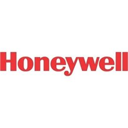 HONEYWELL 99EX EXT BATTERY