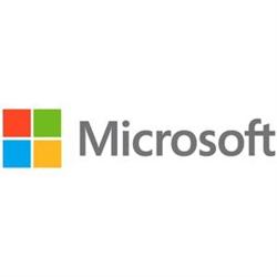 MICROSOFT WINDOWS 10 PRO (32/64 BIT) - (ESD) ELECTRONIC LICENSE