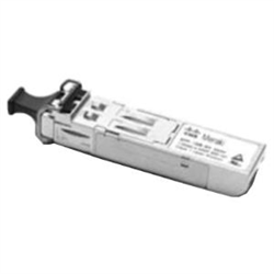 MERAKI (MA-SFP-1GB-SX) BASE SX MULTI-MODE