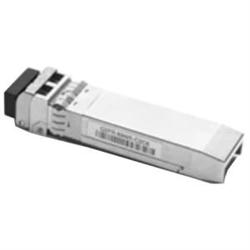 MERAKI (MA-SFP-1GB-TX) 1 GBE SFP COPPER MODULE