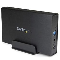 STARTECH.COM 3.5