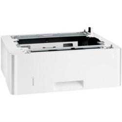 HP LASERJET 550 SHEET TRAY FOR M404- M428- M430- M406- M402-M426 SERIES PRINTER