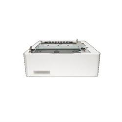 HP LASERJET 550 SHEET PAPER TRAY FOR M479- M454- M480- M455- M452 & M477 SERIES PRINTERS