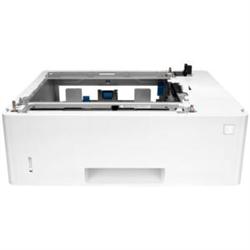 HP LASERJET 550 SHEET PAPER TRAY FOR M507- M528- M506- M527 SERIES PRINTERS