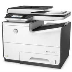 PAGEWIDE PRO 577DW ALL-IN-ONE