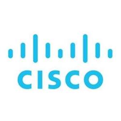 CISCO SMARTNET (CON-SNTP-ASA556K8) PARTS ONLY 24X7X4 FOR