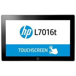 HP TOUCH MONITOR L7016T 16 INCH PCAP