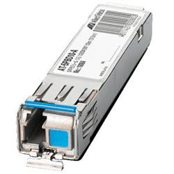 1000BD SFP MODULE TO 10KM (TX=1310NM RX=1490NM)