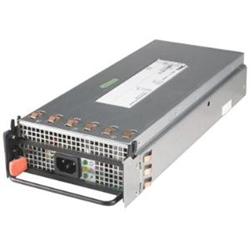 RPS720 EXTERNAL POWER SUPPLY (FOR N15XX N20XX PC55XX PC70XX NON-POE) UP TO 4 SWITCHES