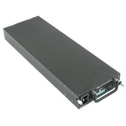 MPS1000 EXTERNAL POWER SUPPLY (FOR N15XXP- N20XXP- PCT70XX POE+) UP TO 1 SWITCH