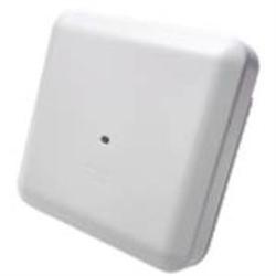 CISCO (AIR-AP3802I-Z-K9) 802.11AC W2 AP W/CA; 4X4:3; MOD; INT ANT; MGIG Z DOMAIN
