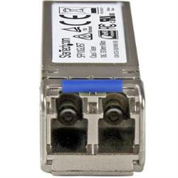 STARTECH.COM CISCO SFP-10G-LR COMP. SFP+ - 10GBE SMF TRANSCEIVER - 10KM LTW