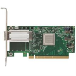 HPE IB EDR/EN 100GB 1P 840QSFP28 ADPTR