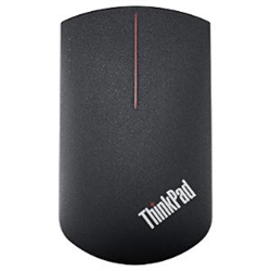 LENOVO X1 WIRELESS TOUCH MOUSE