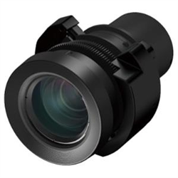 MIDDLE THROW ZOOM LENS 1 FOR EB-G7000 SERIES PROJECTORS