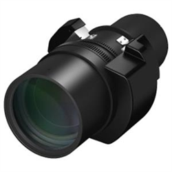 MIDDLE THROW ZOOM LENS 3 FOR EB-G7000 SERIES PROJECTORS