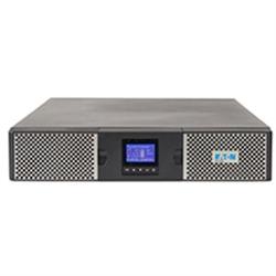 EEATON 9PX 2000VA RACK/TOWER 120V (RAIL KIT INCLUDED)