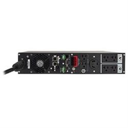 EATON 9PX 3000VA RACK/TOWER 120V (RAIL KIT INCLUDED)