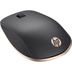 HP Z5000 DARK ASH SILVER WIRELESS BLUTOOTH MOUSE
