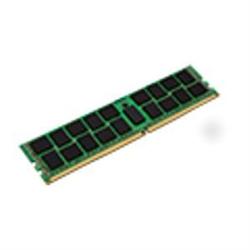 32GB DDR4-2400MHZ ECC REG CISCO