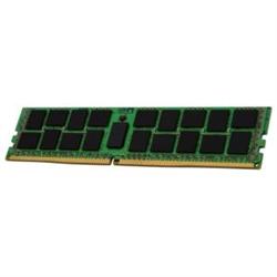32GB DDR4-2400MHZ ECC REG DELL