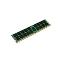 32GB DDR4-2400MHZ ECC REG LENOVO