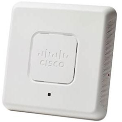 CISCO (WAP571-N-K9) WIRELESS-AC/N PREMIUM DUAL RADIO ACCESS POINT WITH POE (AU)